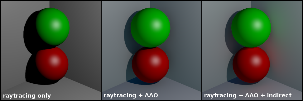 03-rt-ao-il_demo.png & Ambient Occlusion and Indirect Lighting - .: Feeblemind :. Weblog