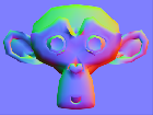 http://feeblemind.tuxfamily.org/dotclear/images/atelier-improbable/normal-map/normal-monkey.TN__.png